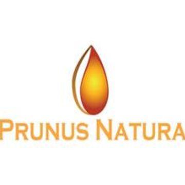 Prunus Natura d.o.o.